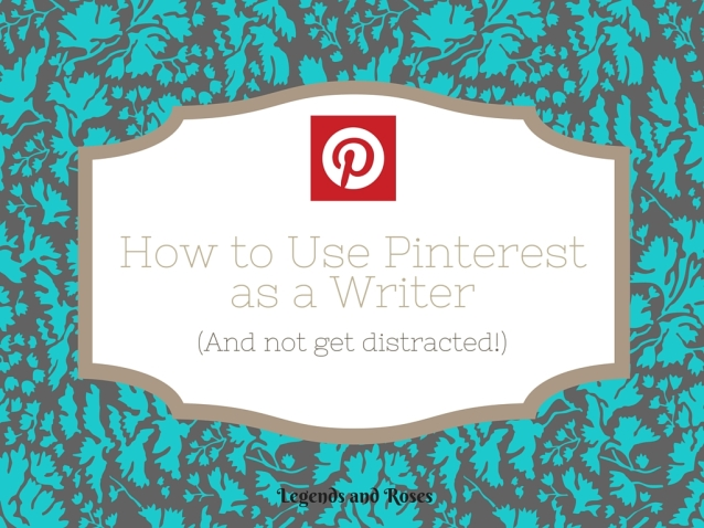 How to Use Pinterest (2)